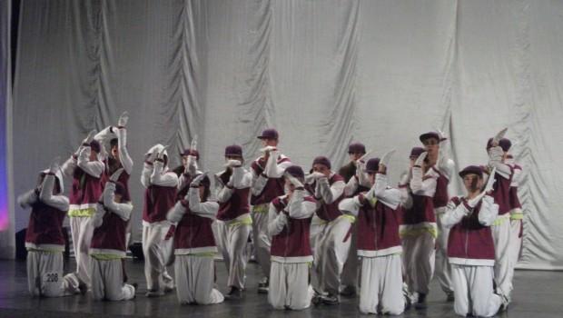Poza Concursul de dans Nymphea Dance 2012 52