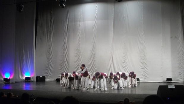 Poza Concursul de dans Nymphea Dance 2012 54
