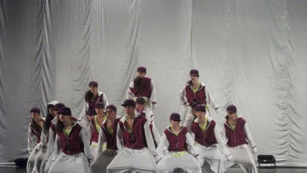 Poza Concursul de dans Nymphea Dance 2012 56
