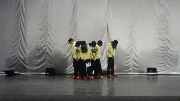 Poza Concursul de dans Nymphea Dance 2012 57
