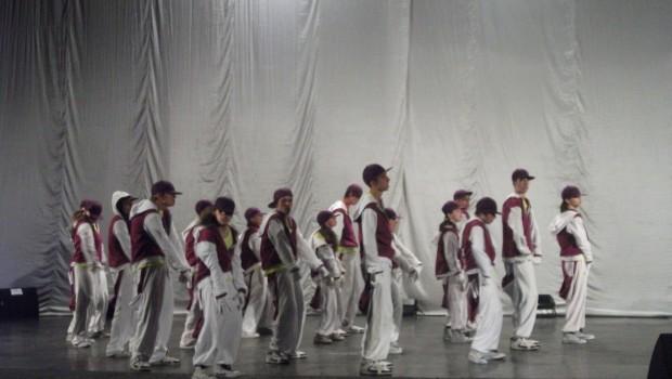 Poza Concursul de dans Nymphea Dance 2012 58