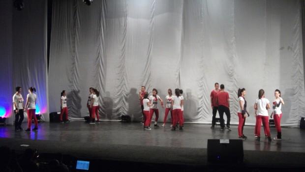 Poza Concursul de dans Nymphea Dance 2012 60