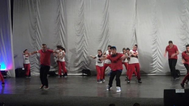 Poza Concursul de dans Nymphea Dance 2012 61