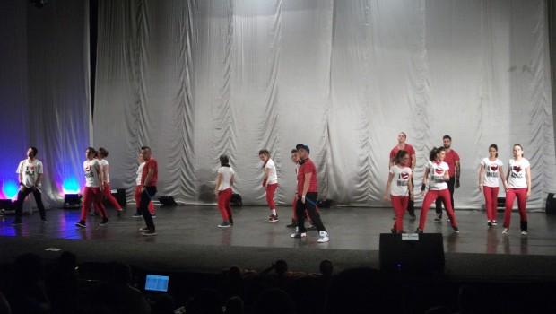 Poza Concursul de dans Nymphea Dance 2012 63
