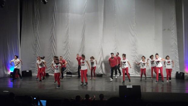 Poza Concursul de dans Nymphea Dance 2012 65