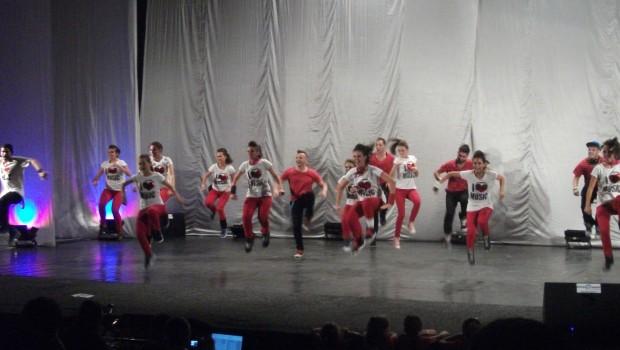 Poza Concursul de dans Nymphea Dance 2012 69