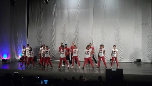 Poza Concursul de dans Nymphea Dance 2012 73