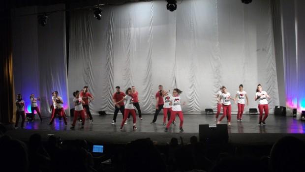 Poza Concursul de dans Nymphea Dance 2012 77