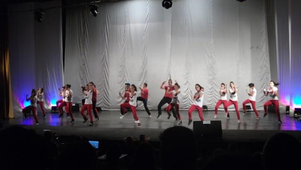 Poza Concursul de dans Nymphea Dance 2012 78