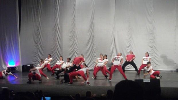 Poza Concursul de dans Nymphea Dance 2012 80