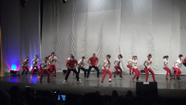 Poza Concursul de dans Nymphea Dance 2012 81