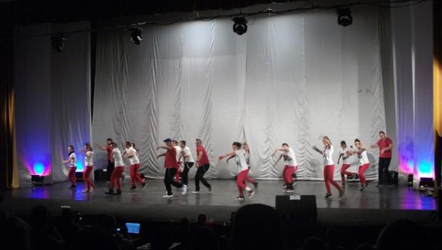 Poza Concursul de dans Nymphea Dance 2012 82