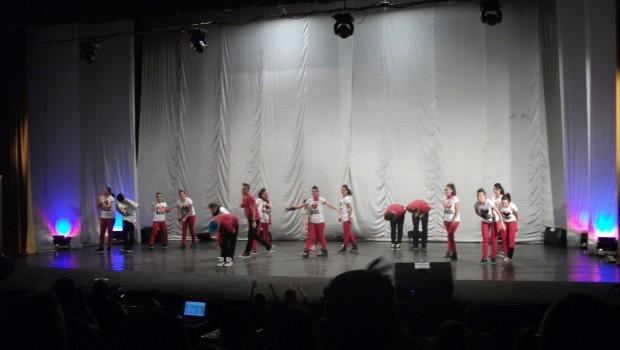 Poza Concursul de dans Nymphea Dance 2012 83