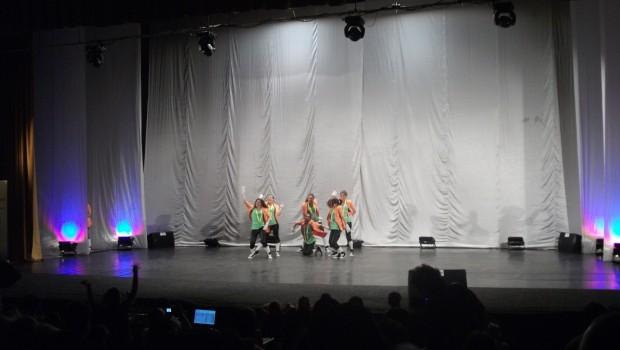 Poza Concursul de dans Nymphea Dance 2012 84