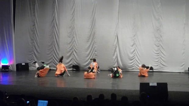 Poza Concursul de dans Nymphea Dance 2012 89