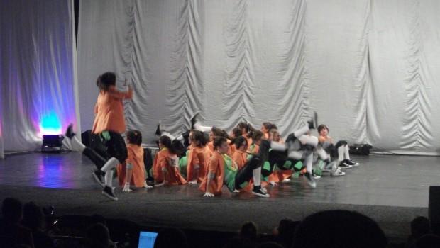 Poza Concursul de dans Nymphea Dance 2012 93