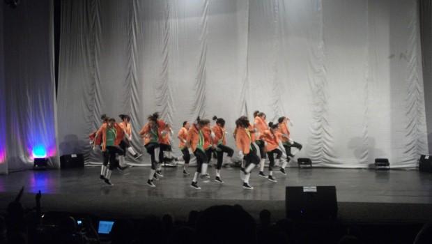 Poza Concursul de dans Nymphea Dance 2012 94