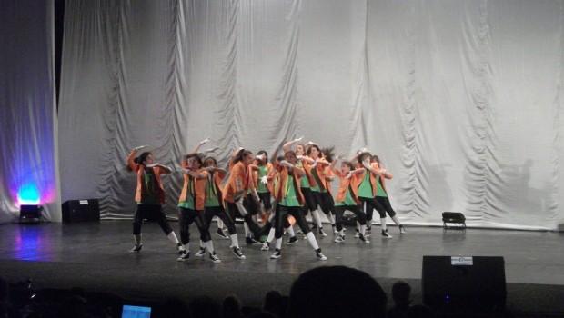 Poza Concursul de dans Nymphea Dance 2012 98