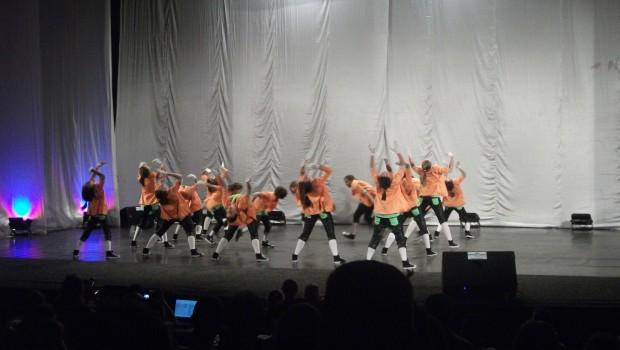 Poza Concursul de dans Nymphea Dance 2012 99