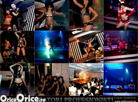 trupa-de-dans-dance-show-pitesti-1