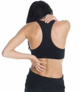 Cum sa scapi de febra musculara