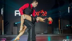 Gala balurilor by axe 2013 (13)