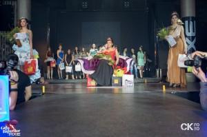 Gala balurilor by axe-2013 (14)