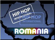Rezultatele concursului de dans HHI Romania 2013