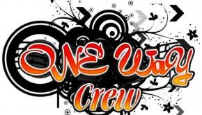 Trupa de dans OneWay Crew Brasov 02