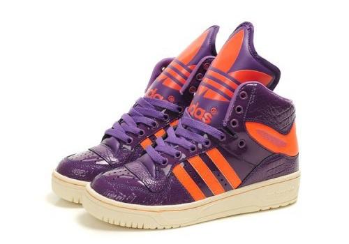 Model nou de Adidas 2013 10