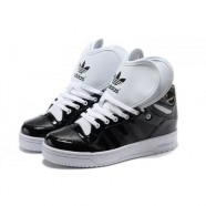 Model nou de Adidas 2013