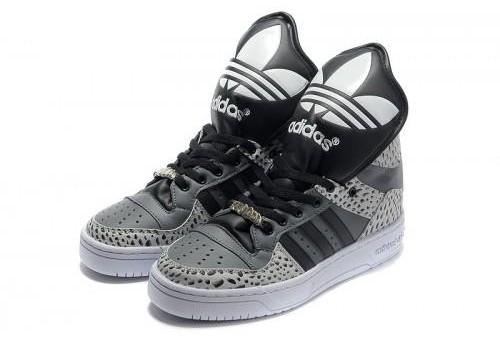 Model nou de Adidas 2013 2