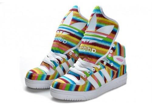Model nou de Adidas 2013 3
