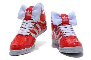 Model nou de Adidas 2013 4