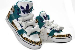 Model nou de Adidas 2013 6