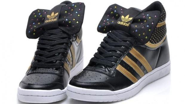 Model nou de Adidas 2013 7