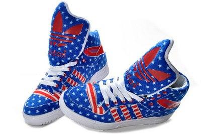 Model nou de Adidas 2013 8