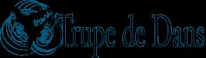Trupe de Dans logo
